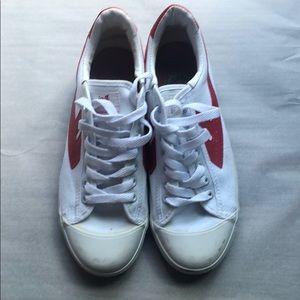 Huili shoes